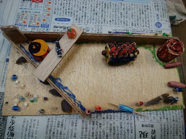 f:id:yuctti-san:20200218142923j:image