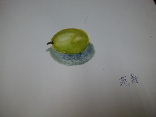 f:id:yuctti-san:20200223111833j:image
