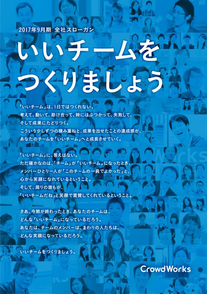 f:id:yudai-cw:20170405163945j:image:w200