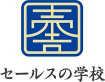 f:id:yudai-kano:20170309134901j:plain