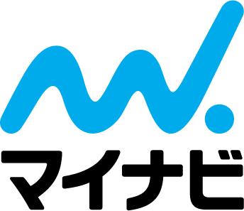 f:id:yudai-kano:20170316181731p:plain