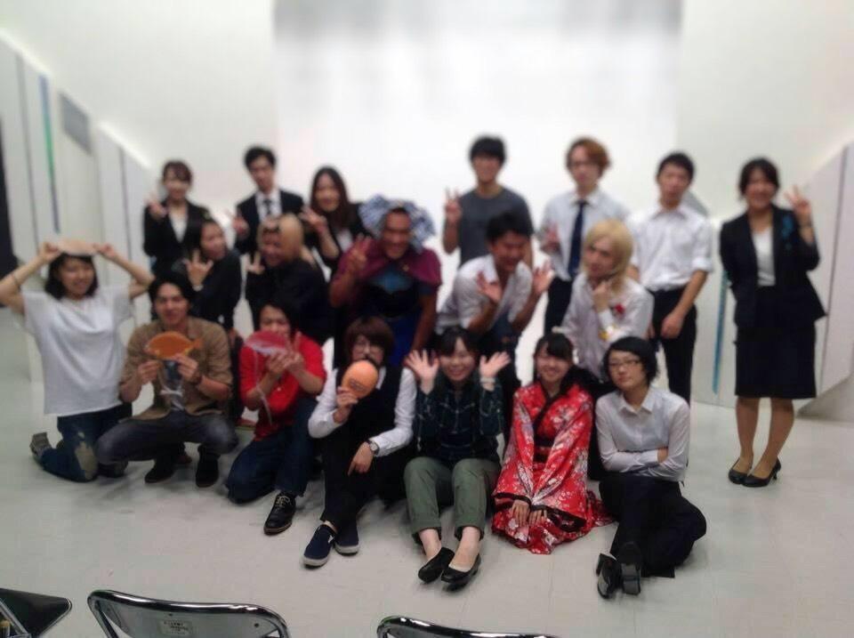 f:id:yudai-kano:20170330162151j:plain
