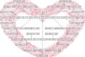 f:id:yudai214:20081122130234j:image:medium