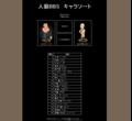 http://dunkel.halfmoon.jp/jbbs/jinro_sort.htm