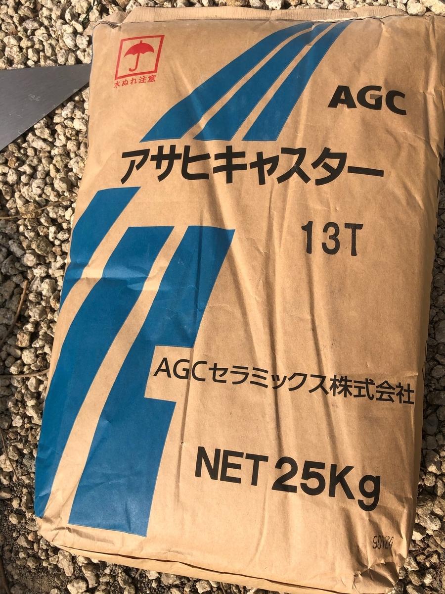 f:id:yudaikawase:20190405214203j:plain