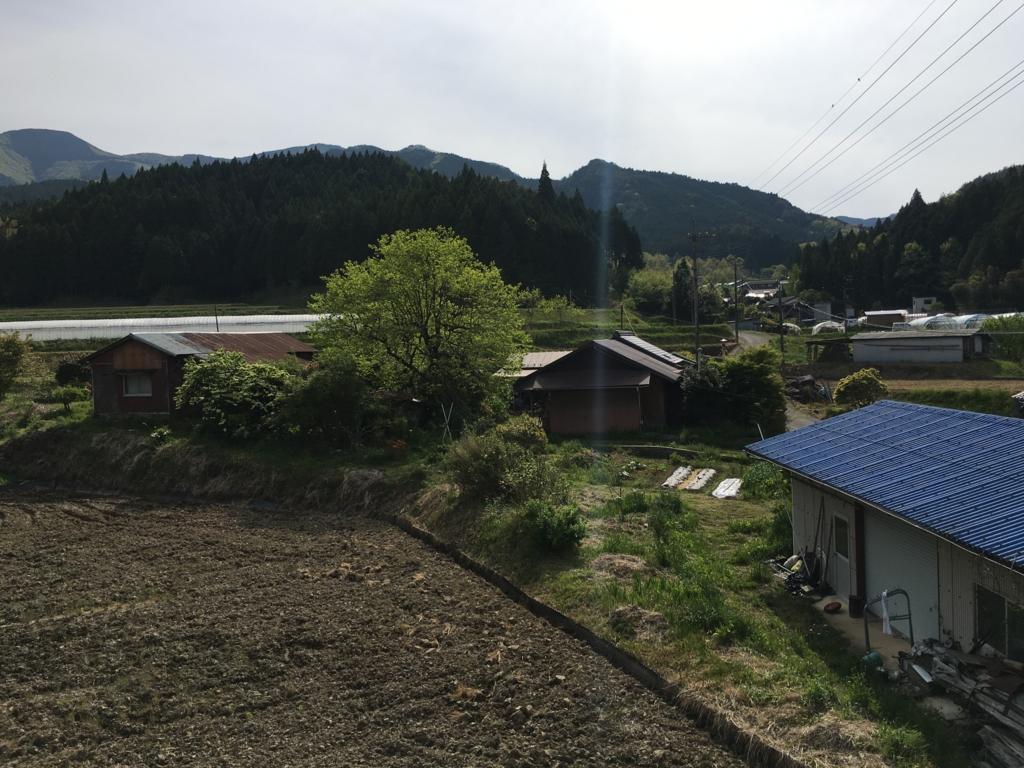 f:id:yudaiohira:20161119220355j:plain