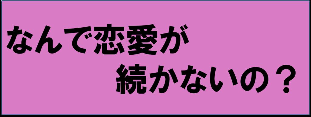 f:id:yudaiohira:20161126210308p:plain