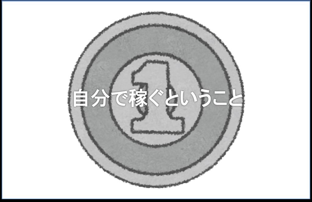f:id:yudaiohira:20170214232851p:plain