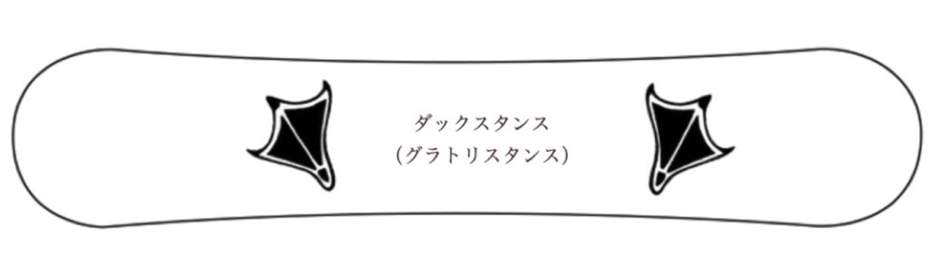 f:id:yudaiohira:20170221003846p:plain