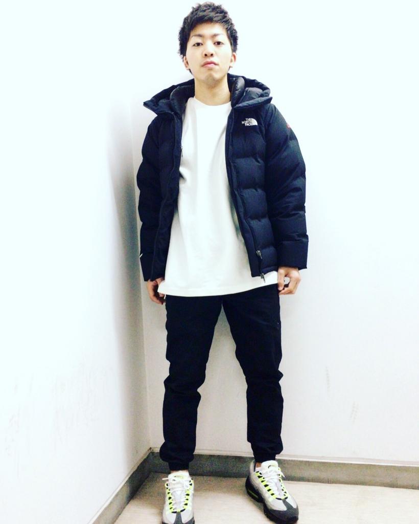 f:id:yudaiohira:20170303224939j:plain
