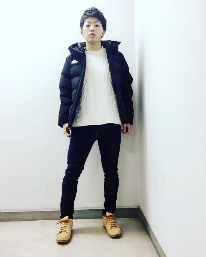 f:id:yudaiohira:20170303232852j:plain