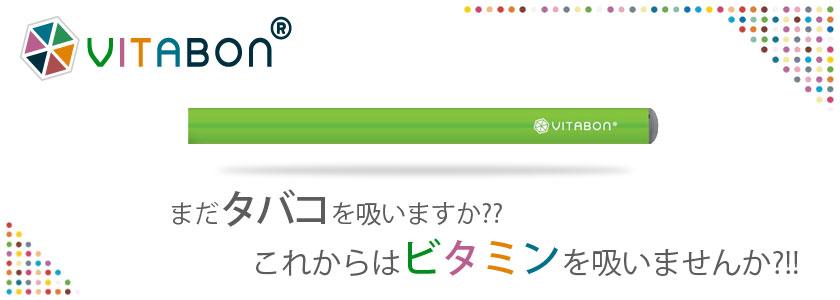 f:id:yudaiohira:20170308235956j:plain