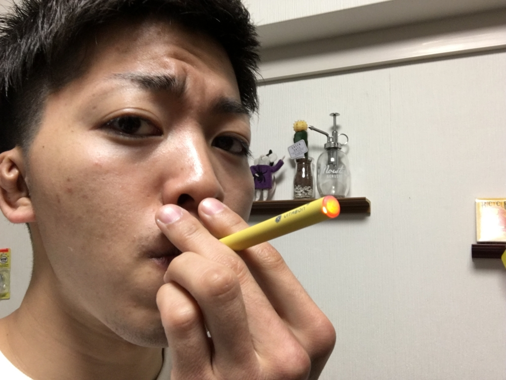 f:id:yudaiohira:20170309015640j:plain