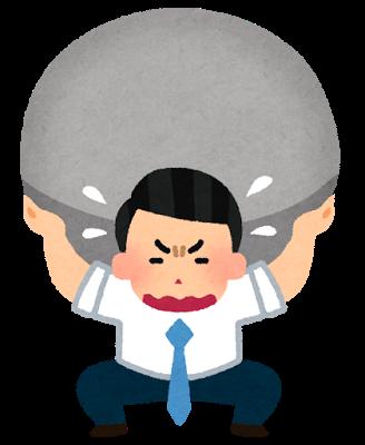 f:id:yudaiohira:20170404022729p:plain