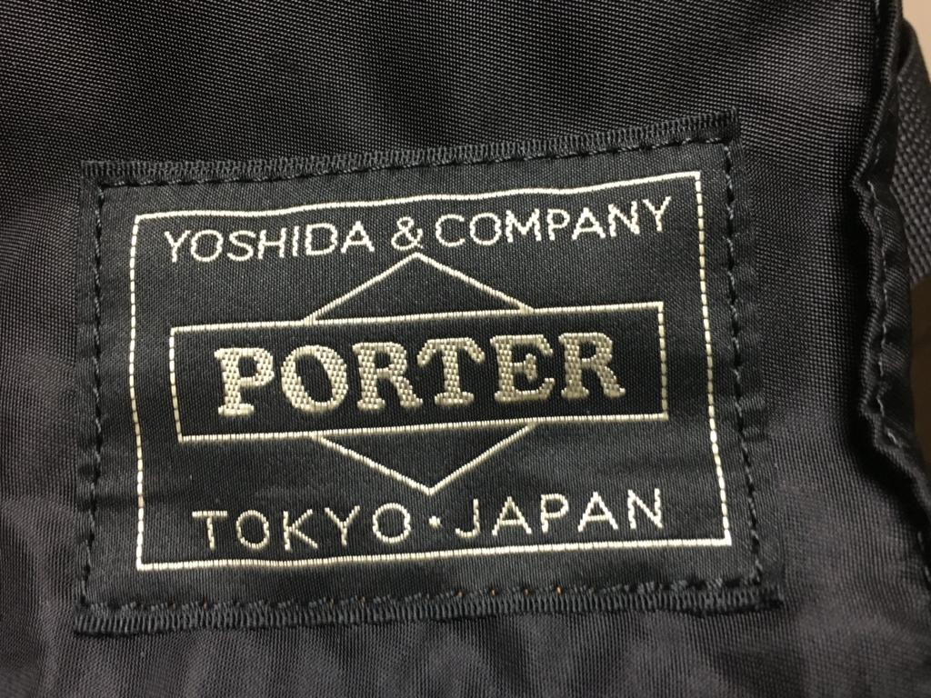 f:id:yudaiohira:20170406234436j:plain