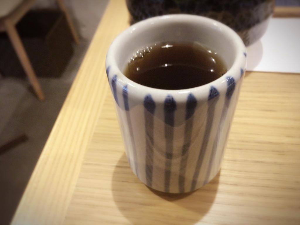 f:id:yudaiohira:20170419010526j:plain