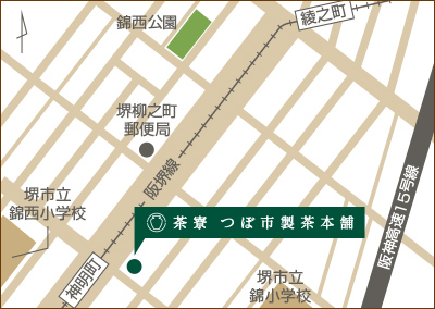 f:id:yudaiohira:20170420025254j:plain