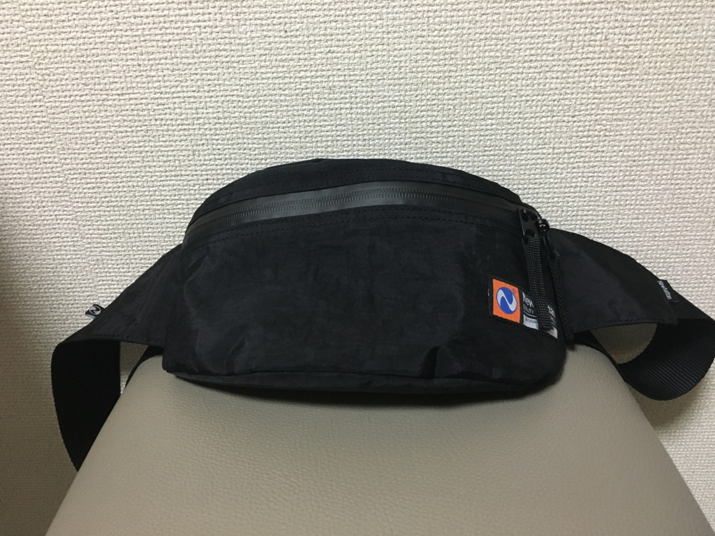 f:id:yudaiohira:20170422010954j:plain