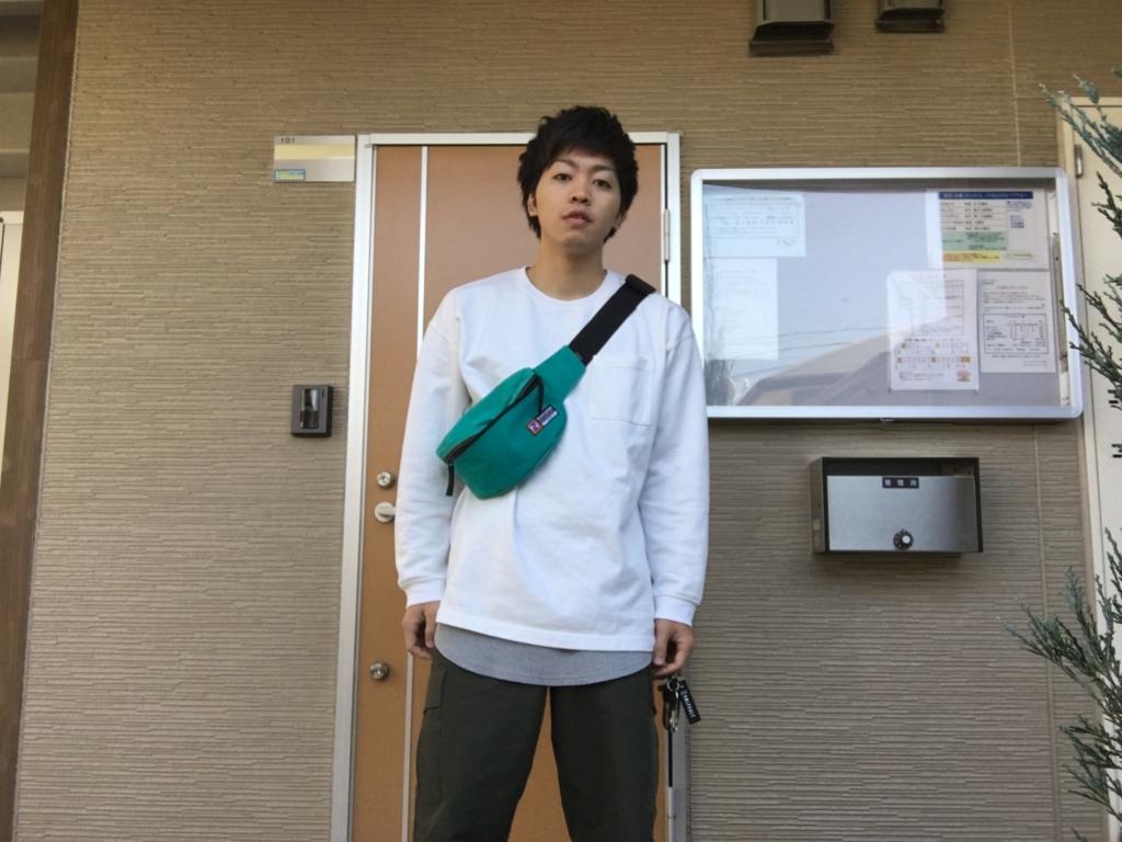 f:id:yudaiohira:20170422011027j:plain