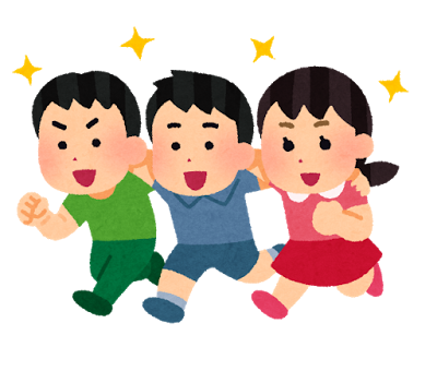 f:id:yudaiohira:20170512014654p:plain