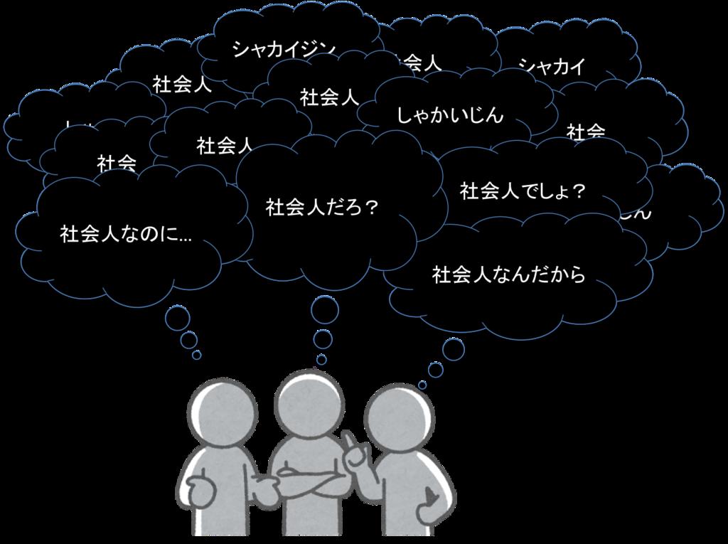 f:id:yudaiohira:20170806001101p:plain