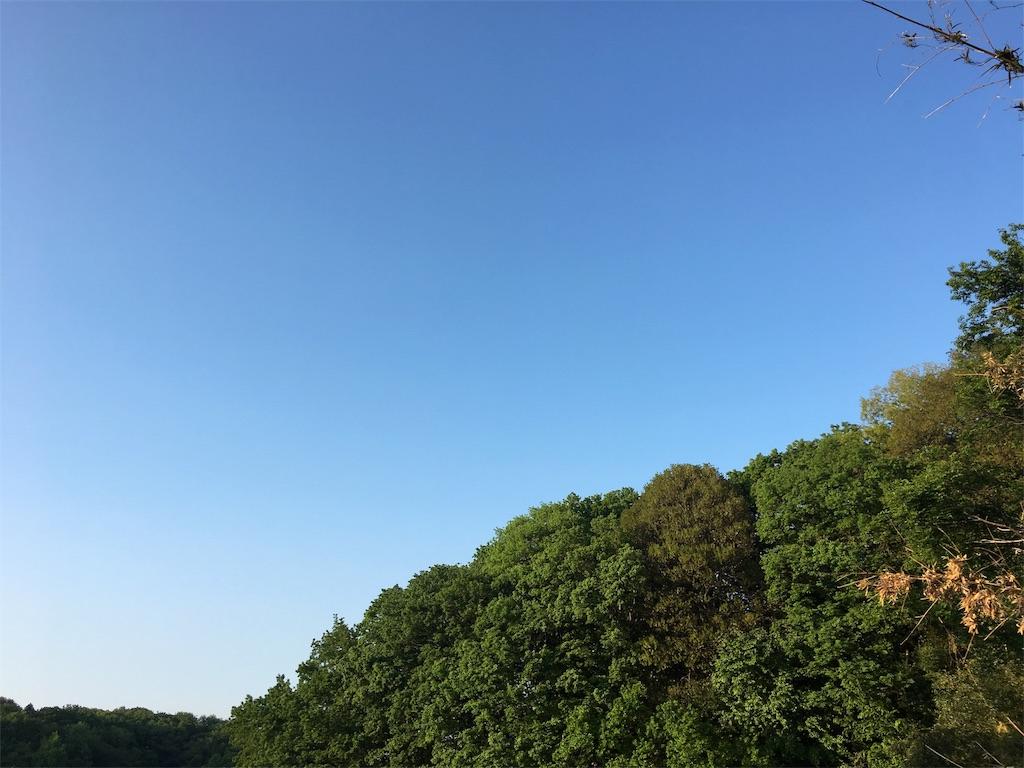 f:id:yudaism:20170522154953j:image