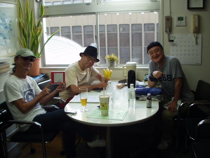 f:id:yudaisuzuki:20130924155116j:image
