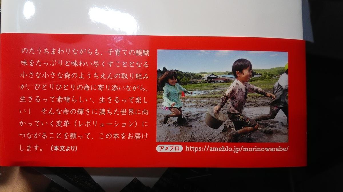 f:id:yudaisuzuki:20190609223203j:plain
