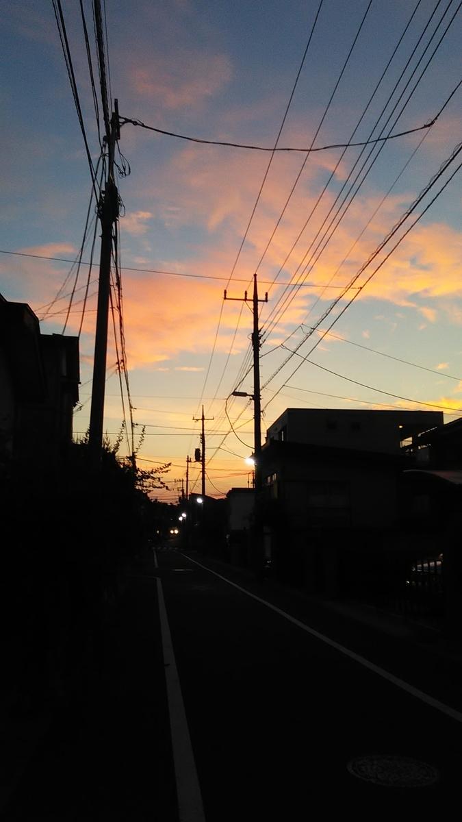 f:id:yudaisuzuki:20190816184249j:plain