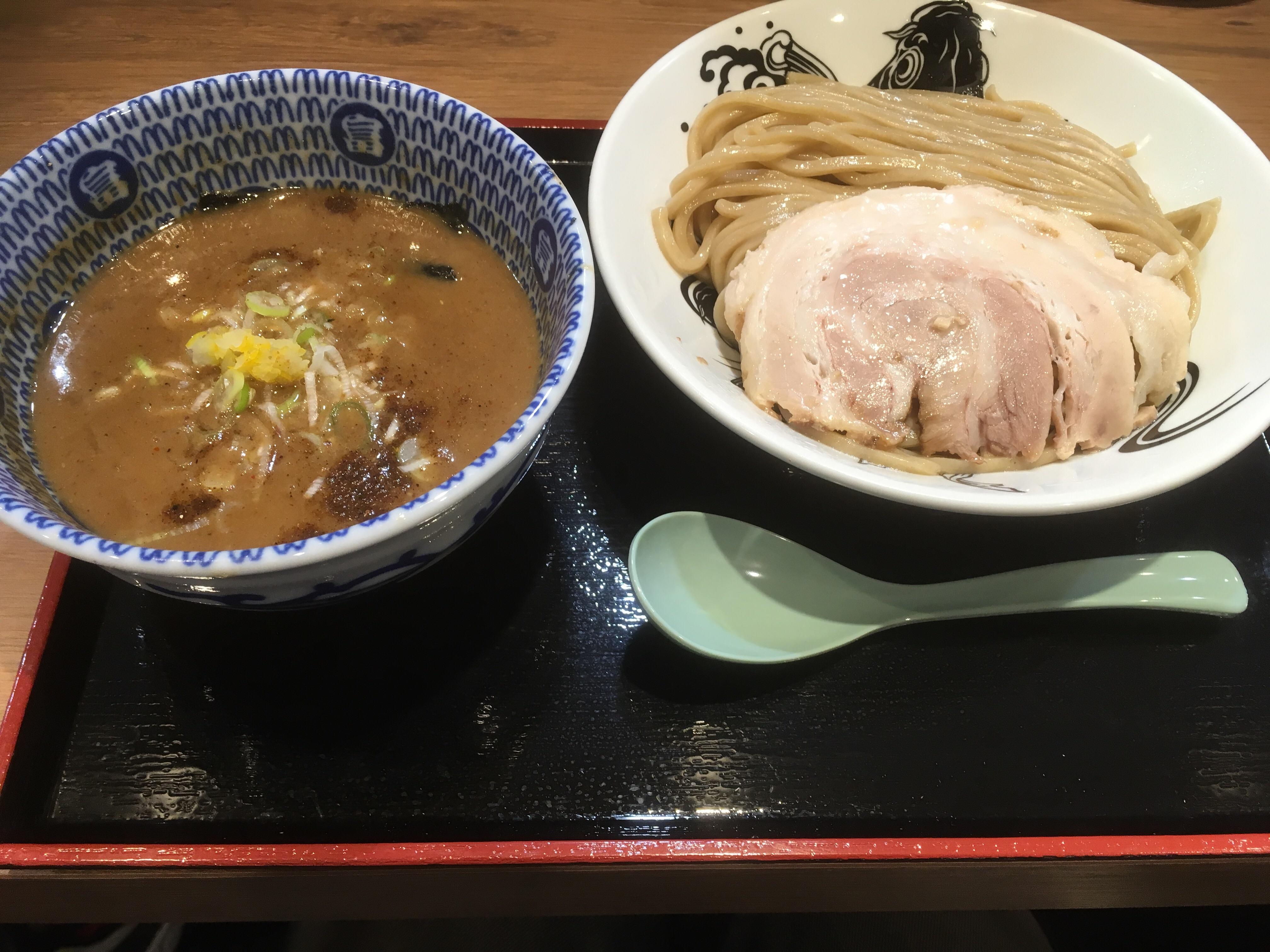 f:id:yudaizu:20161117163410j:image