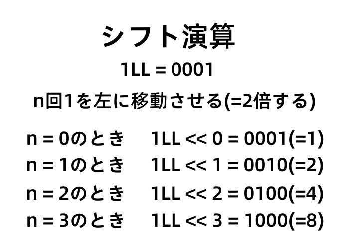f:id:yudegaki:20200217122851p:plain