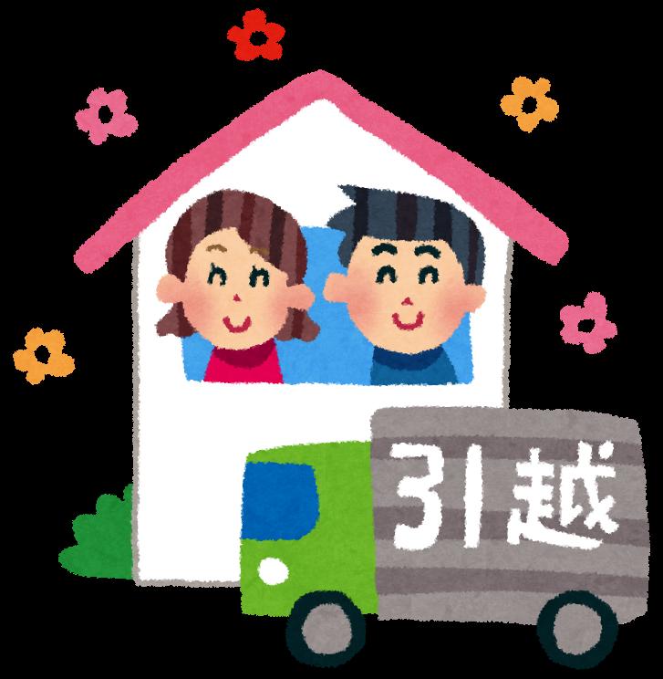 f:id:yudongo:20180109001430p:plain