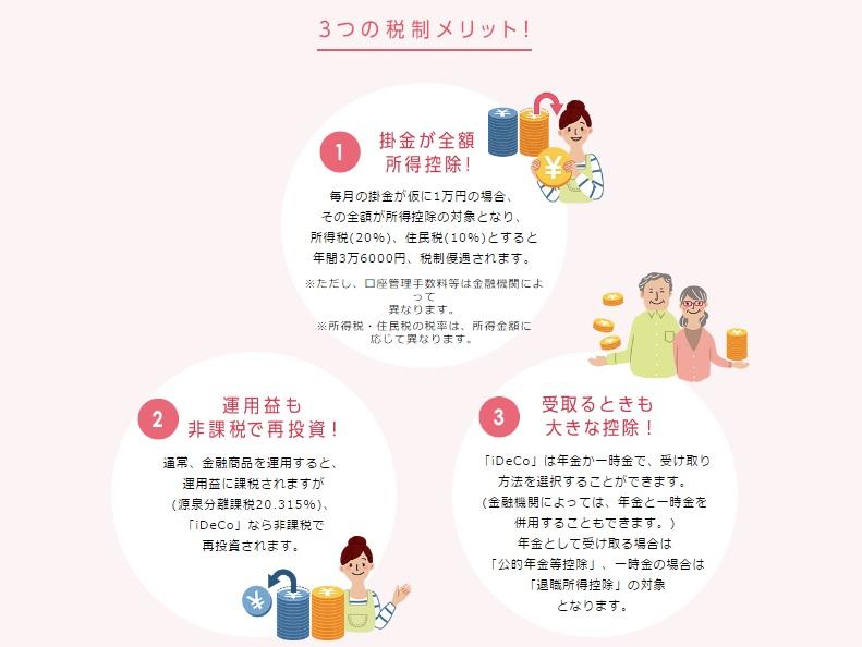 f:id:yudoufusan:20170227220731j:plain