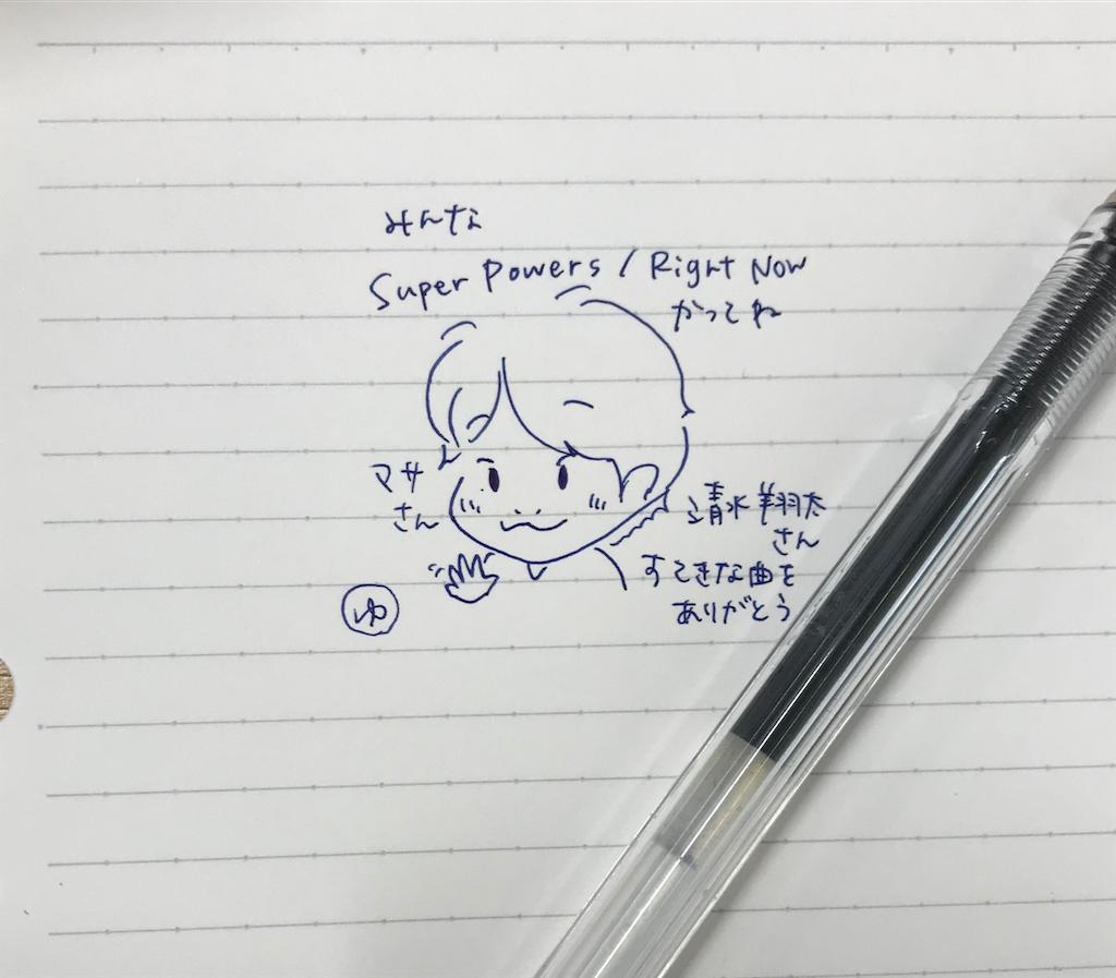 f:id:yuduki____15:20190124180731p:image