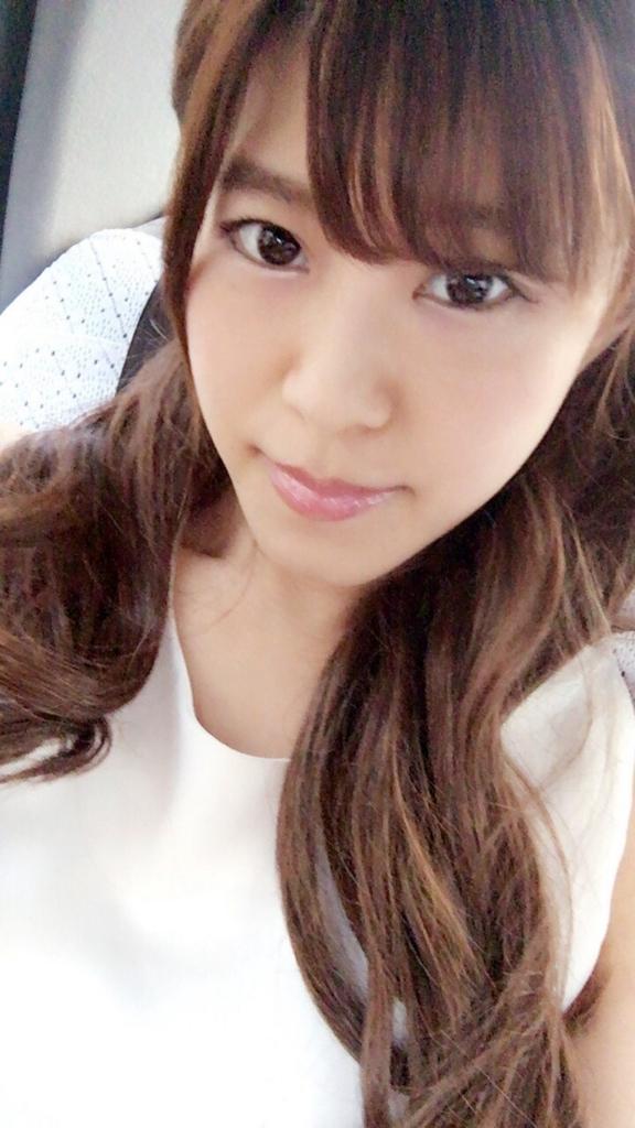 f:id:yuduki_shindou:20170919205710j:plain