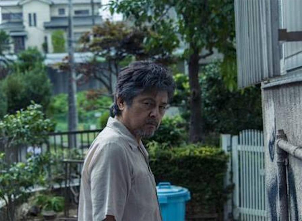 f:id:yudutarou:20160812152326j:image
