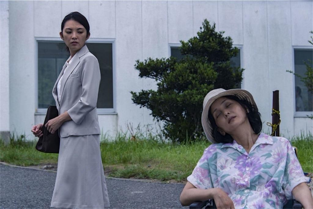 f:id:yudutarou:20160812152357j:image