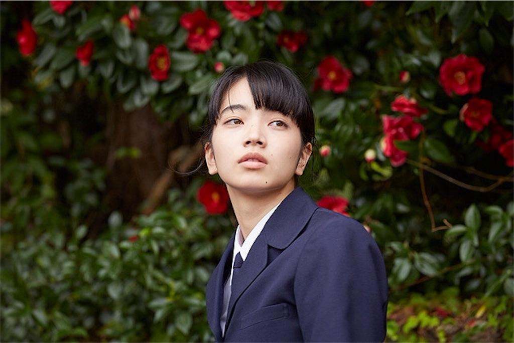 f:id:yudutarou:20161112065258j:image