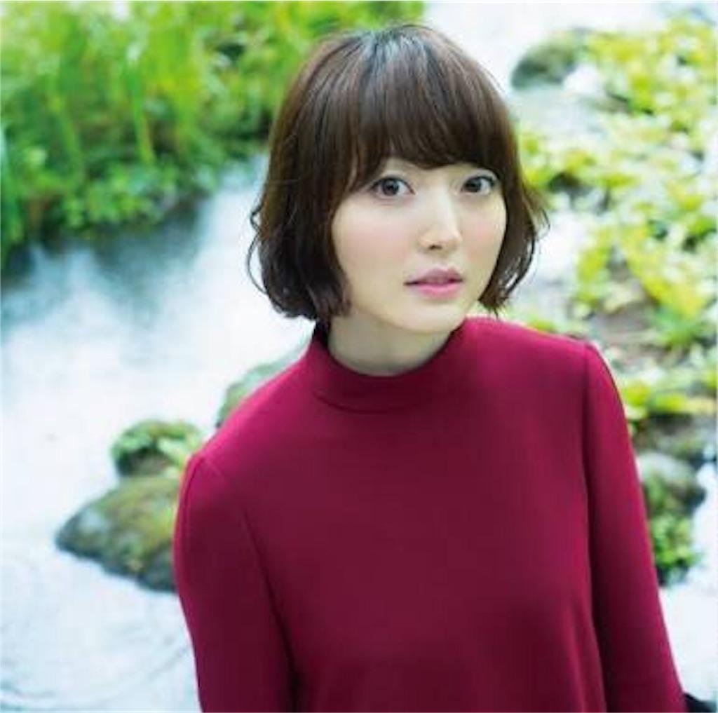 f:id:yudutarou:20161201165024j:image