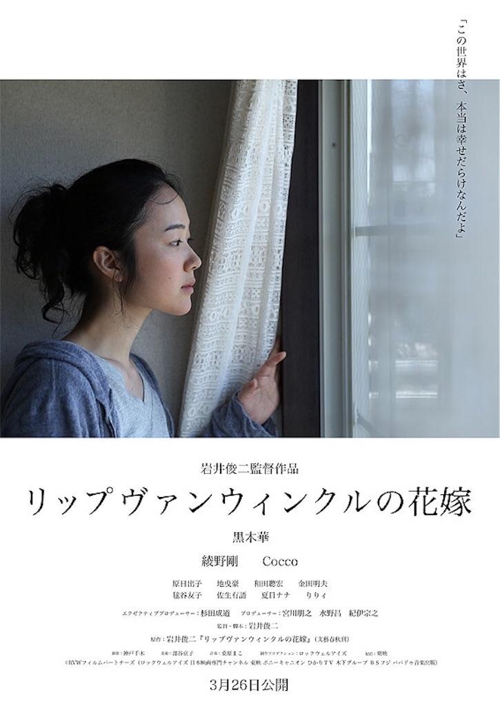 f:id:yudutarou:20161231182219j:image