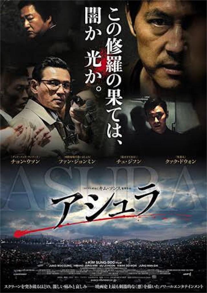 f:id:yudutarou:20170415170231j:image