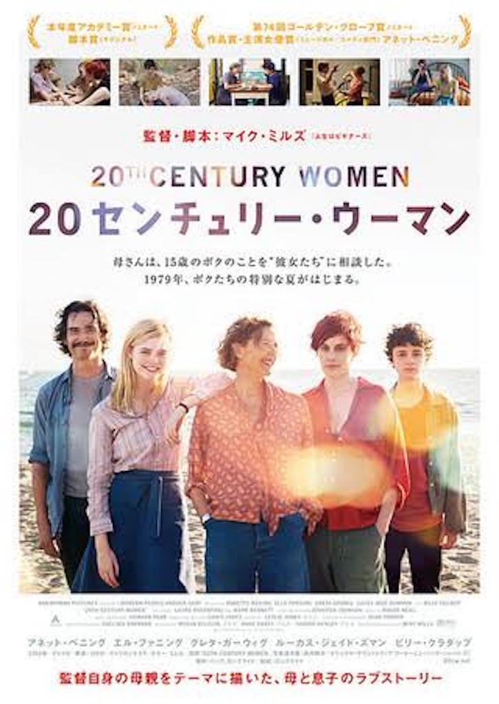 f:id:yudutarou:20170619145256j:image