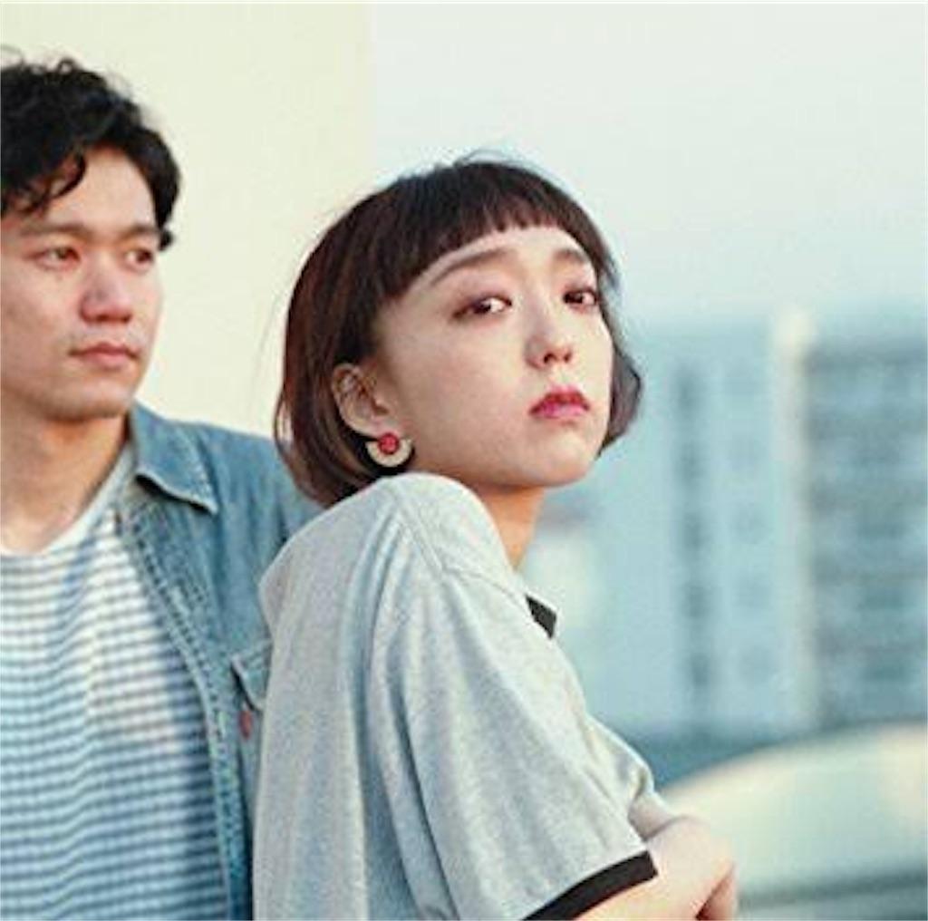 f:id:yudutarou:20170925171011j:image