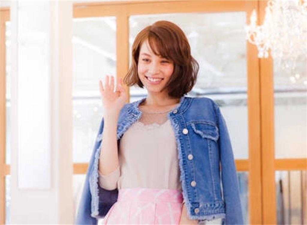 f:id:yudutarou:20171201014710j:image