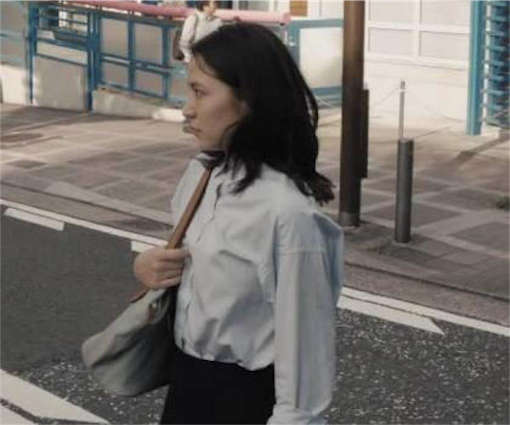 f:id:yudutarou:20171211144900j:image
