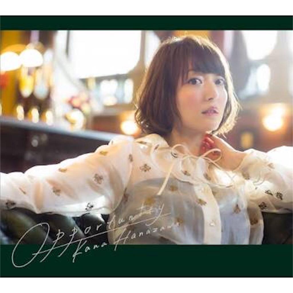 f:id:yudutarou:20180101010436j:image