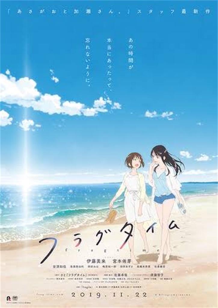 f:id:yudutarou:20200104114102j:image