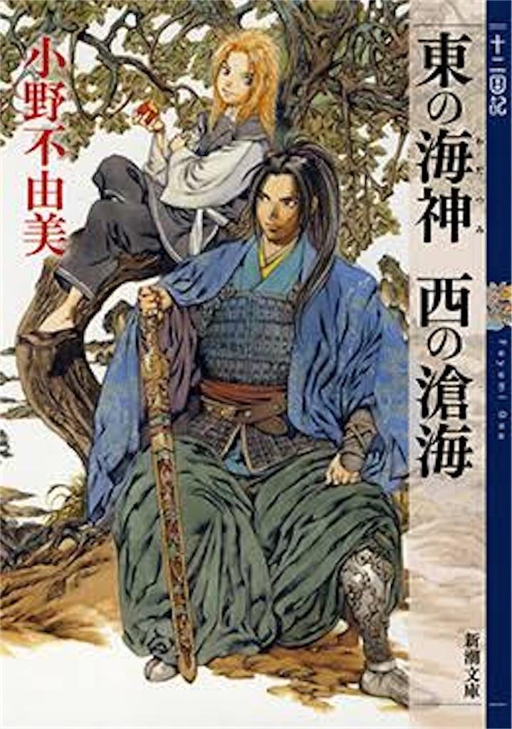 f:id:yudutarou:20200408013256j:image