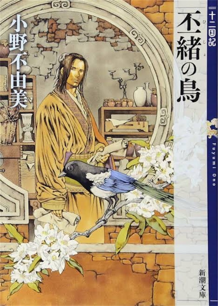 f:id:yudutarou:20200427010633j:image