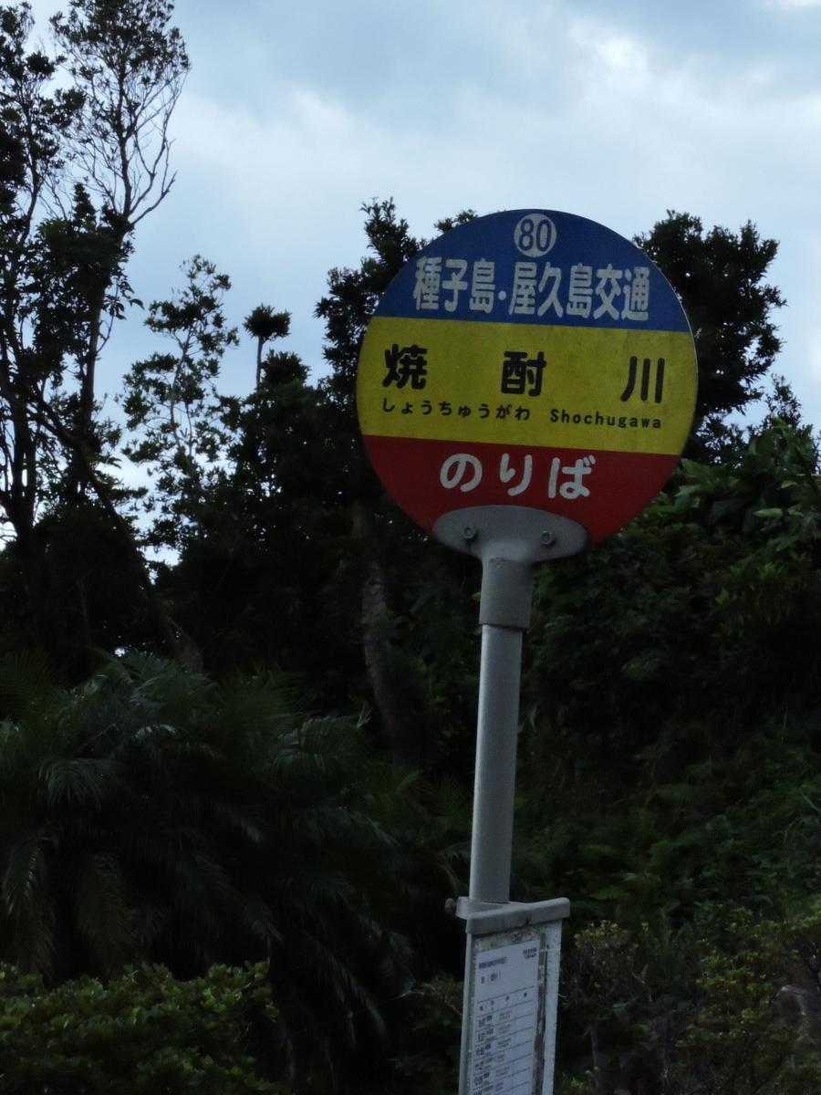 f:id:yueguang:20190705164955j:plain